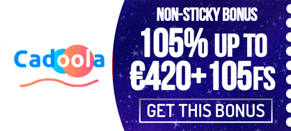 cadoola-non-sticky-bonus.png