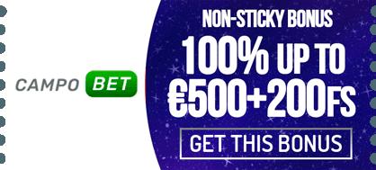 campobet-non-sticky-bonus.png