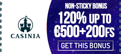 casinia-non-sticky-bonus.png