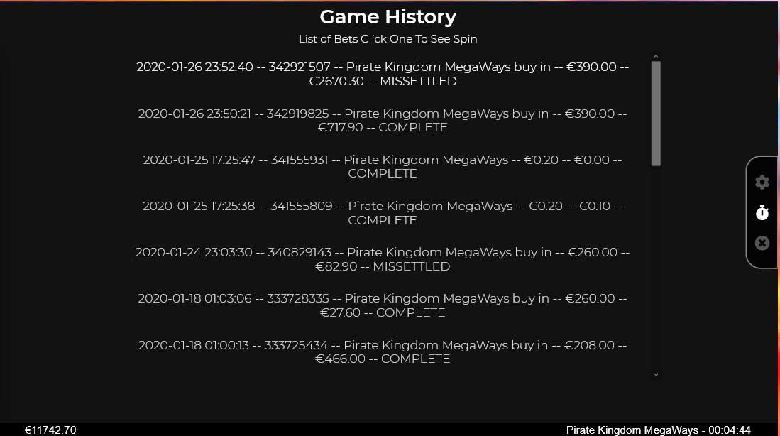 game-history-pirate.jpg