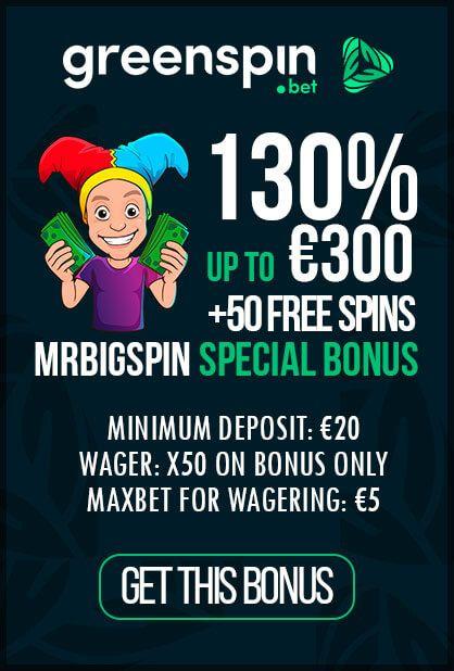 get-green-spin-bonus.jpg