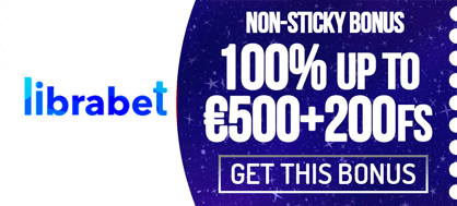 librabtet-non-sticky-bonus.png