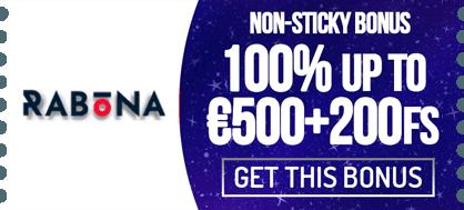 rabona-non-sticky-bonus.png